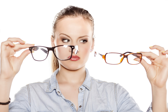 175db595564 5 Tips For Choosing The Right Eyeglasses