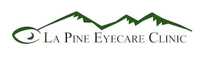 Central Oregon's Eyecare Specialists